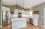 5518 Ridgeview Drive NW, Rochester, MN 55901