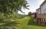 2967 Darcy Drive NE, Rochester, MN 55906