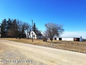 12164 Fischer Hill Drive, Plainview, MN 55964