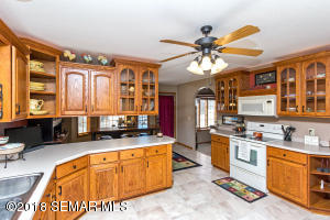634 Willers Court, Lake City, MN 55041