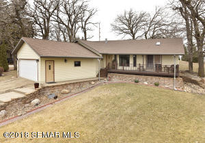 23928 170th Street, New Richland, MN 56072