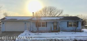 4349 Cimarron Court NW, Rochester, MN 55901