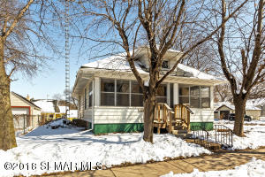 1020 4th Avenue NW, Rochester, MN 55901