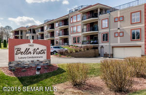 1401 N Lakeshore Drive, P8, Lake City, MN 55041