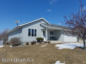 413 3rd Way SE, Dover, MN 55929