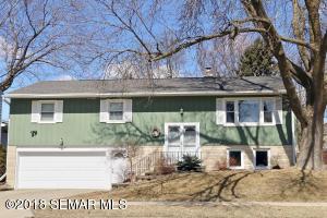 1013 Northern Heights Drive NE, Rochester, MN 55906