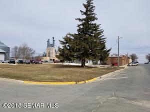 TBD Center Avenue S, Hayfield, MN 55940