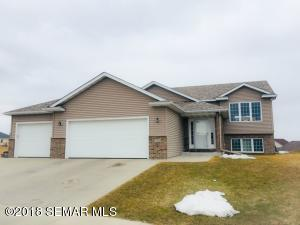 4359 Somersby Lane NW, Rochester, MN 55901