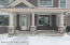 2284 Brandwood Road SW, Rochester, MN 55902