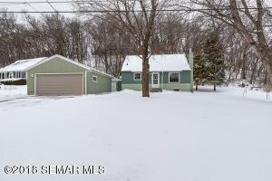 330 24th Street NE, Rochester, MN 55906