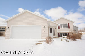 4409 Manor Brook Drive NW, Rochester, MN 55901