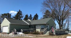 14072 94th Avenue SE, Blooming Prairie, MN 55917