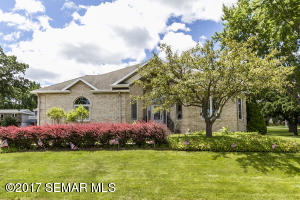 1212 S Lakeshore Drive, Lake City, MN 55041