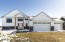 5510 Ridgeview Drive NW, Rochester, MN 55901