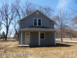 119 W Read Street, LeRoy, MN 55951