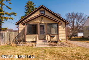 507 8th Street NW, Rochester, MN 55901