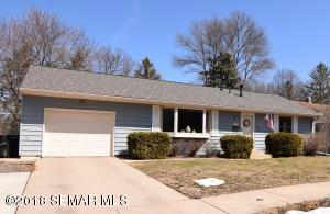 911 28th Street NW, Rochester, MN 55901