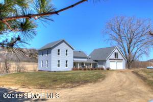 29672 Flower Valley Road, Red Wing, MN 55066