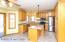 535 Zumbro Hills Drive SW, Oronoco, MN 55960