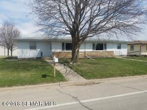 1514/1516 Front Street W, Albert Lea, MN 56007