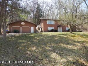 198 Whittier Street W, Lanesboro, MN 55949