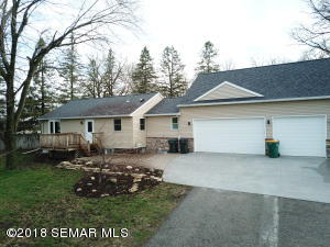 3939 Marion Road SE, Rochester, MN 55904