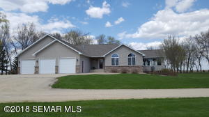 71968 200th Avenue, Hayfield, MN 55940