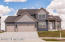 4141 Genevieve Lane NW, Rochester, MN 55901