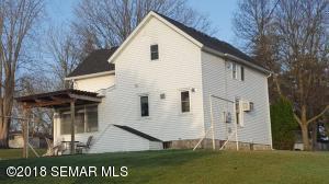 704 Viking Avenue S, Lanesboro, MN 55949