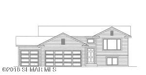83 5th Avenue SE, Kasson, MN 55944