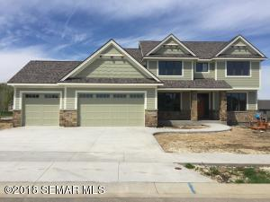 2395 Scenic Park Place SW, Rochester, MN 55902