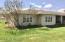 1711 Hiawatha Drive E, Wabasha, MN 55981