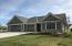 Welcome to Centurion Ridge Villas