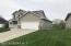1327 Century Point Lane NE, Rochester, MN 55906