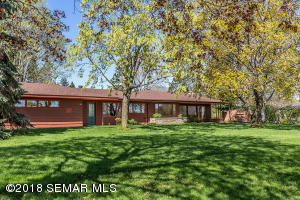 1122 S Oak Street, Lake City, MN 55041