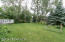907 6th Street NW, Kasson, MN 55944