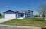 1055 Talon Avenue, Wabasha, MN 55981