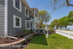 311 E Chestnut Street, Lake City, MN 55041