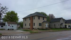 705 8th Avenue NW, Austin, MN 55912
