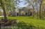 30886 347th Avenue Way, Frontenac, MN 55026
