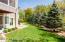 2758 Foxwoods Lane SW, Rochester, MN 55902
