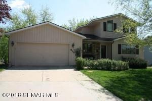 510 24th Street SW, Rochester, MN 55902