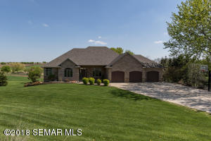 5014 Silver Creek Road NE, Rochester, MN 55906