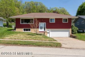 1736 3rd Avenue NE, Rochester, MN 55906