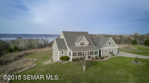 27630 709th Street, Lake City, MN 55041