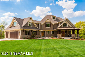 5139 Mayo River Lane SW, Rochester, MN 55902