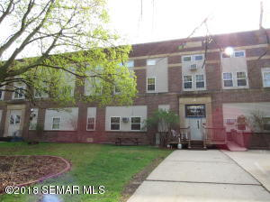 112 Pleasant Street NE, 208, Preston, MN 55965