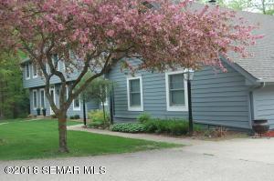 1412 Weatherhill Ridge Court SW, Rochester, MN 55902