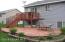 1706 2nd Street SW, Austin, MN 55912