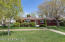 1203 S Garden Street, Lake City, MN 55041